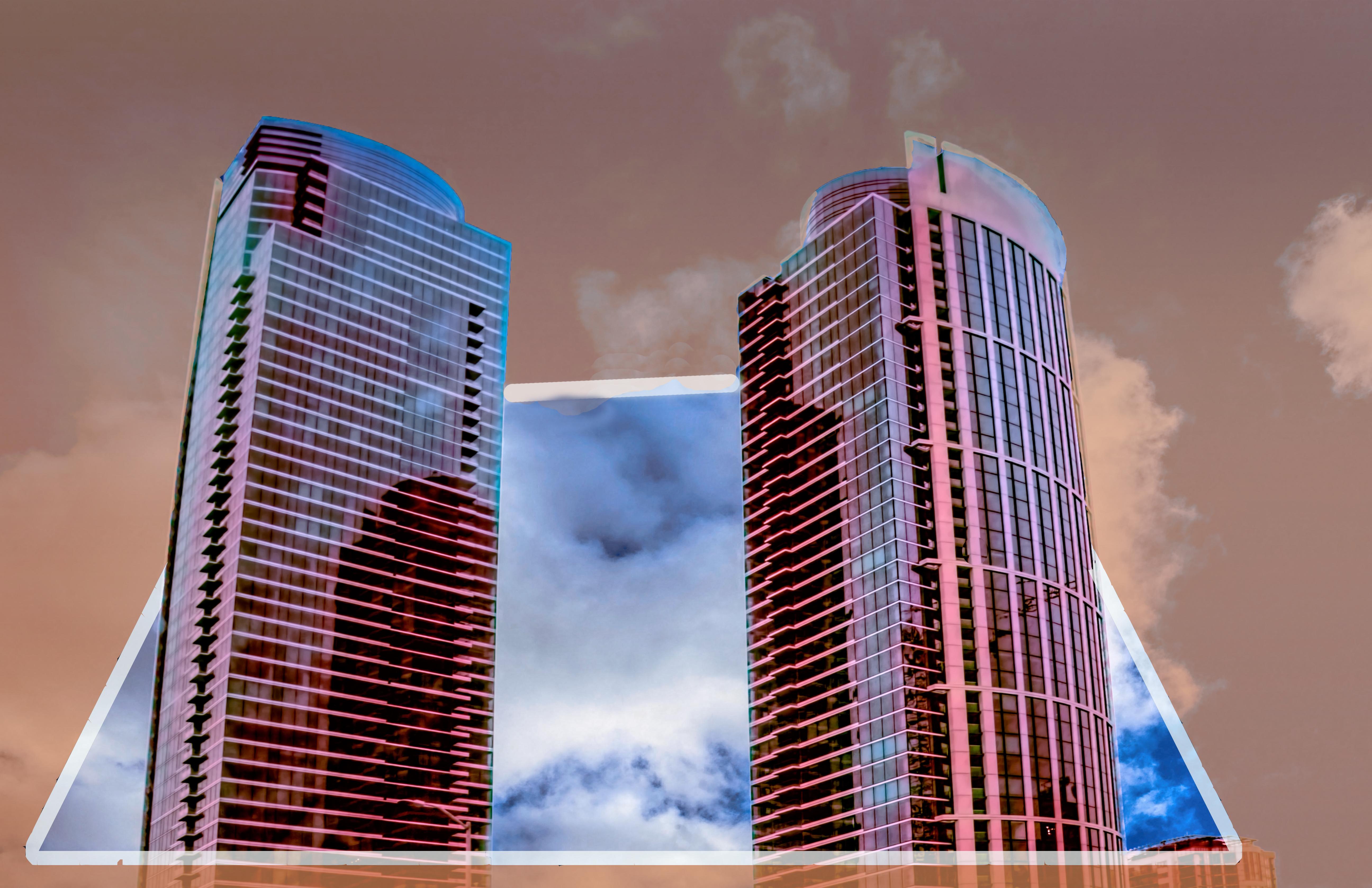 עתיד התחדשות עירונית