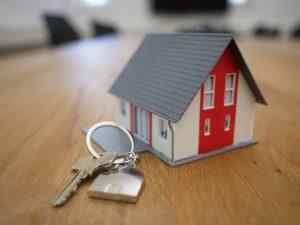 קנייה ומכירה של דירה בו זמנית
